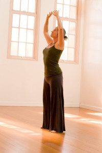 Image Credit: http://www.drjohnzeravich.com/qi-gong-exercises.html