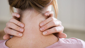 neck-pain-600x340 (1)