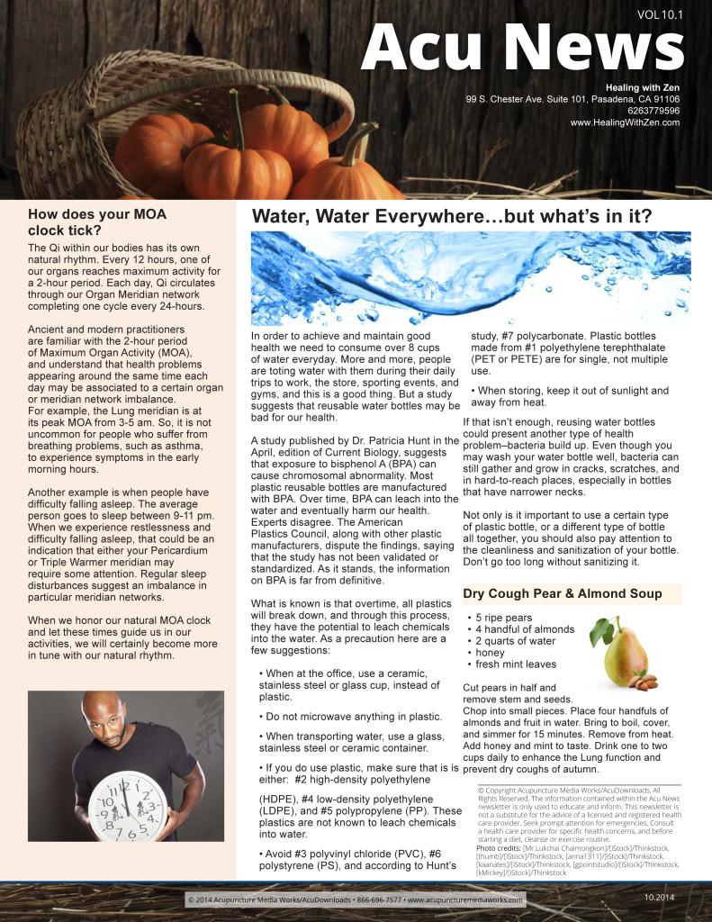 Octnewsletter1_102014
