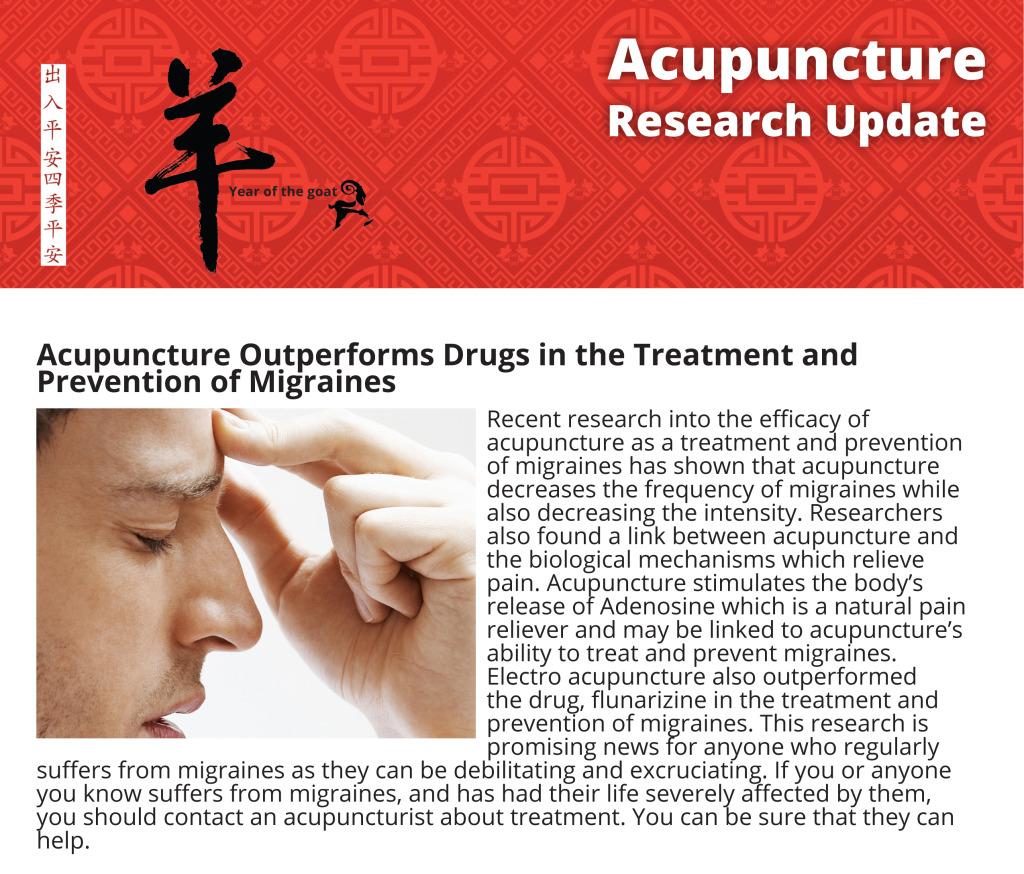Zen Tuan, licensed acupuncturist serving Pasadena, Altadena and San Gabriel Valley