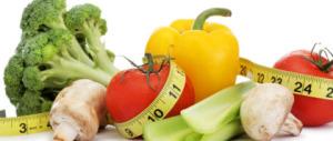 healthy-food-584