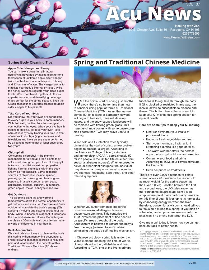 newsletter1_032015-1