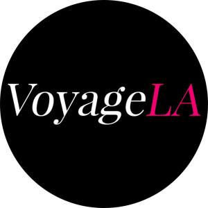 Voyage+LA