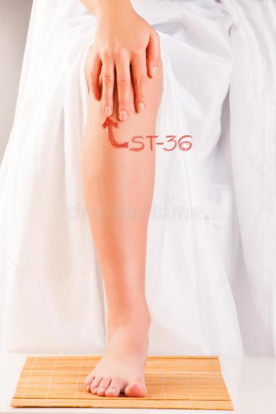 acupuncture-st36-leg-three-miles-zusanli-29625544