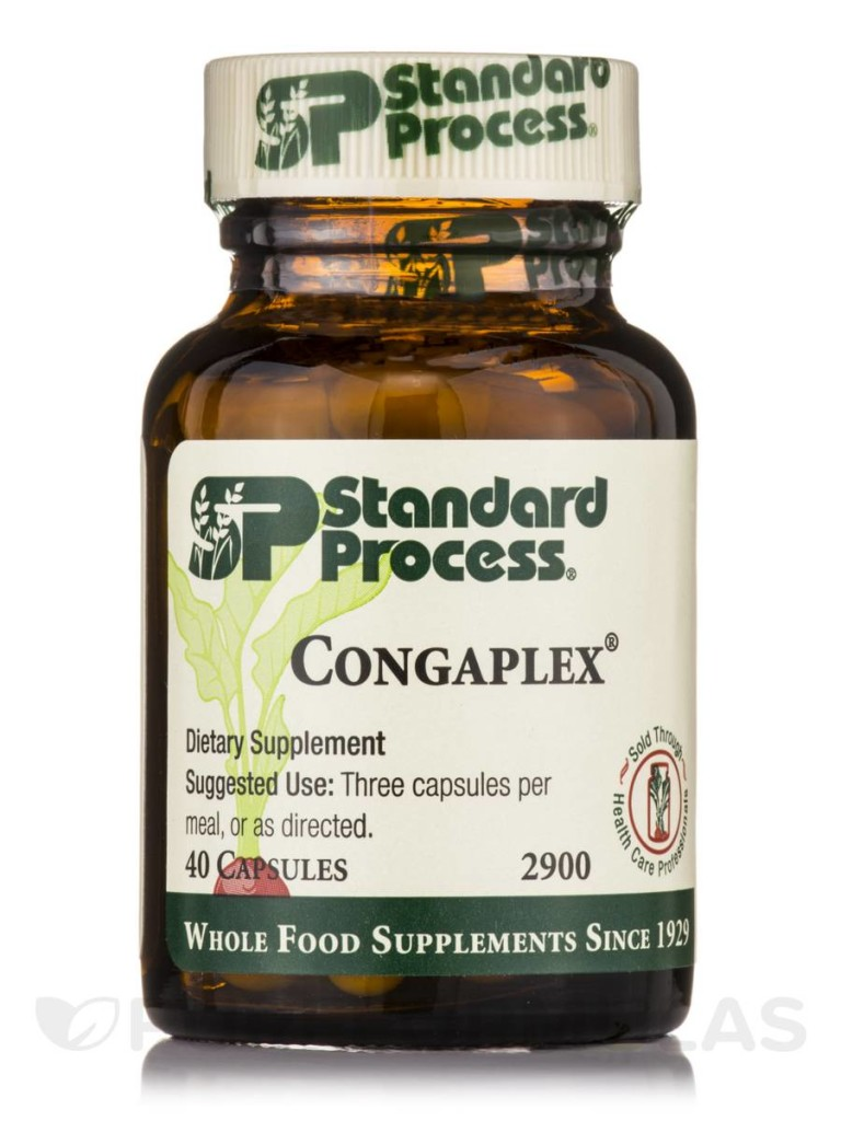 congaplex-40-capsules-by-standard-process-extra4