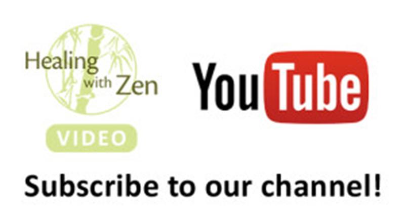 Youtube Large
