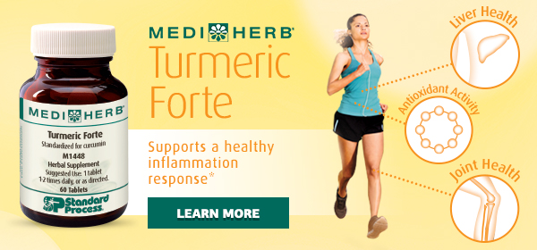 turmeric-forte