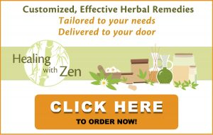 Healing with Zen, Acupuncturist & Herbalist serving Pasadena, Arcadia, San Marino, Sierra Madre and the San Gabriel Valley, migraines, allergies