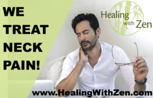 Healing with Zen, Acupuncturist & Herbalist serving Pasadena, Arcadia, San Marino, Sierra Madre and the San Gabriel Valley