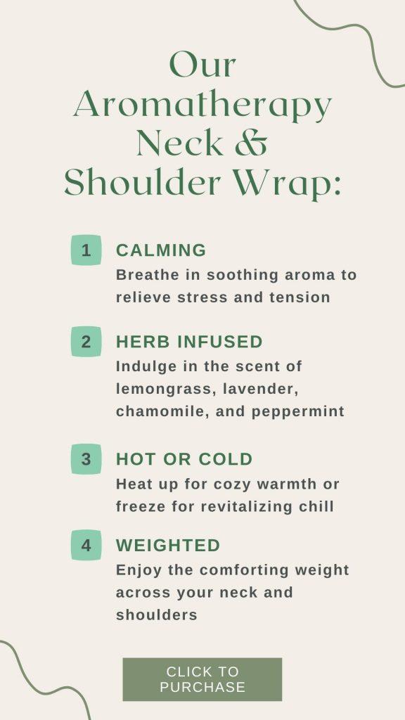 Healing with Zen, Acupuncturist & Herbalist serving Pasadena, Arcadia, San Marino, Sierra Madre and the San Gabriel Valley, neck pain, heat