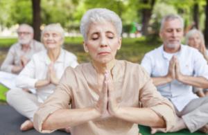 Healing with Zen, Acupuncturist & Herbalist serving Pasadena, Arcadia, San Marino, Sierra Madre and the San Gabriel Valley, stress reduction