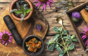 Healing with Zen, Acupuncturist & Herbalist serving Pasadena, Arcadia, San Marino, Sierra Madre and the San Gabriel Valley, stomach pain, indigestion
