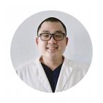 Wootaek Hong, Licensed acupuncturist & Herbalist at Healing with Zen